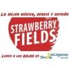 El show de Programa StrawberryFields
