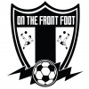 On The Front Foot Pilot Episode