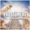 Prossumers Web Radio - Playlist XII .'.