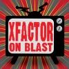 X Factor: Careless shouting