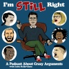 Episode 23: I'm Correct, As Well (w/ Andrew Law & Jess Dweck)