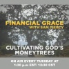 Financial Grace
