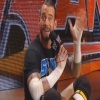 Episode 73 - Best Moments of RAW