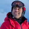 Intervista a Kristian Ghedina