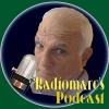 Radiomarc's Podcast, Random Observations