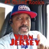 #1 Chief Rocka Vern From Jersey (SME)