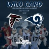 Rams Showcase - Wild Card