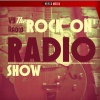 The Rock On' Radio Show