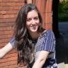 Donne & Startup | Intervista a Monica Archibugi di Le Cicogne