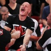 Sports of All Sorts:Guest 26 Time World Champion Arm Wrestler Allen Fisher