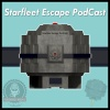 "Starfleet Escape Podcast #82: ""Spectral Scans – DSC 14 – The War Without, The War Within"""