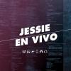 Ya puedes eliminar mensajes enviados en WhatsApp - #JessieEnExa 31 de octubre