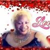 """""""LADY LOVES'  GOSPEL INSPIRATIONS"""