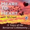 Heart to Heart with Michael