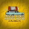 Introducing Safe For Work - A podcast I dig!