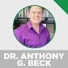 """The Danger Of 'Shrooms, Eating & Supplementing """"Seasonally"""", Whether Lectins Are Really Bad For You & Much More With Dr. Anthony Beck!"""