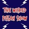 LIVE Show #90 - Part #2 LIVE Karaoke