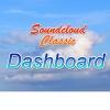 Soundcloud Classic Dashboard 22/05/14pt2