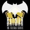 MS.Batman Telltales Series