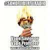 #sonoflibertyradio - Vape Savior or Vape Profiteer