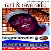 SmithBits Rant and Rave Radio for February 4 - 2017
