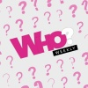 Who's There: Georgina Chapman & Theresa Caputo?