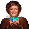 Mrs. Green's World