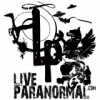 LiveParanormal