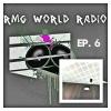 RMG World Radio Ep. 6: New Music by Shopé (.@allofshope)