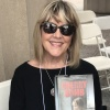 A Clearstory Conversation with Susan Cushman