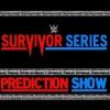 TSOW Episode 184: The Survivor Series Prediction Show