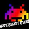 The Gamercast Radio Show