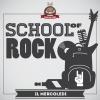 School Of Rock 24/03/2017