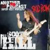 Scotti Hill - Skid Row