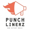 PunchLinerz st.08 ep.15 - This is Hip Hop