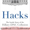 Behind Enemy Lines Radio - Hacks: Inside the HRC-DNC Collusion