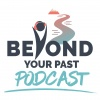 Podcast - Ep. 58 - My experience with Guillain Barre Syndrome, When daily life, completely changed.