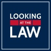 Looking At The Law with Neil Chayet