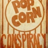 The Popcorn Conspiracy