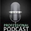 PBC - Show Intros and Outros