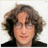 El Club de los Beatles: El número 9 en la vida de John