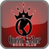 The Queen Esther Radio Show