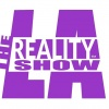 The Reality Show 10/17/2017