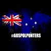 #AuspolPunters | Noely and Caitlin | Just a chat