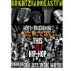 Mid Day Indie MixXx Hosted By Dj TreezHookz