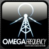 Omega Frequency: Strange Days With Dissident Prophet