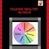 Talking Healthy w/ Ms.B