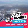 Episode 3 Todd Nagel Wausau 525 11/1/16