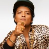 This Is #3: Bruno Mars