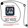 Canale Jazz House - Tra Musica&Diritto